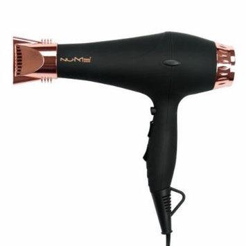 NuMe Stealth Hair Dryer