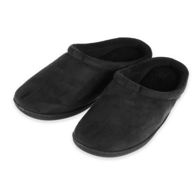 Unisex Therapedic Classic Outlast® Technology Slippers