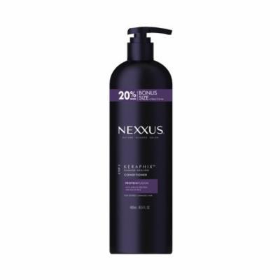 Nexxus Keraphix for Damaged Hair Conditioner, 16.5 oz