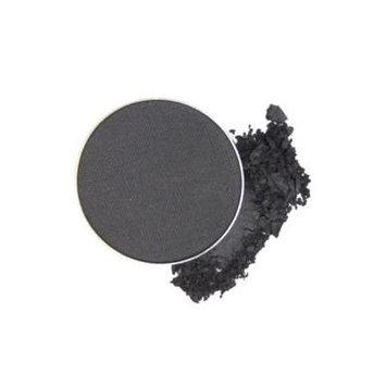 Ittse Brow Powder Refill, Charcoal Matte, 1.6 Ounce