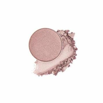Ittse Eye Shadow Refill, Sure Shot High-Pearl, 1.6 Ounce