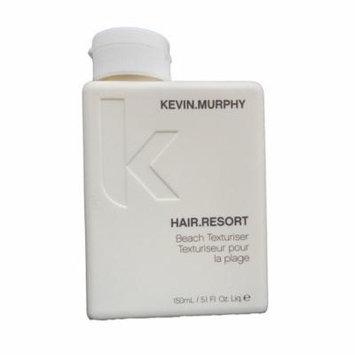 Kevin Murphy Hair Resort Lotion 5.1oz