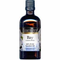 Bay Pure Essential Oil (3.40 oz, ZIN: 305472) - 2-Pack