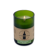 Savignon Blanc Scented Soy Wax Candle