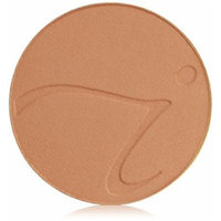 jane iredale Purepressed Base, Golden Tan, 1.1 oz.