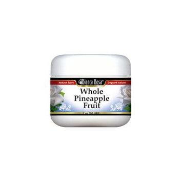 Whole Pineapple Fruit Salve (2 oz, ZIN: 521174) - 3-Pack