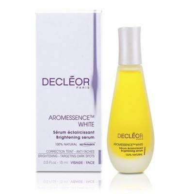 Decleor Aromessence White Brightening Serum - 15ml/0.5oz