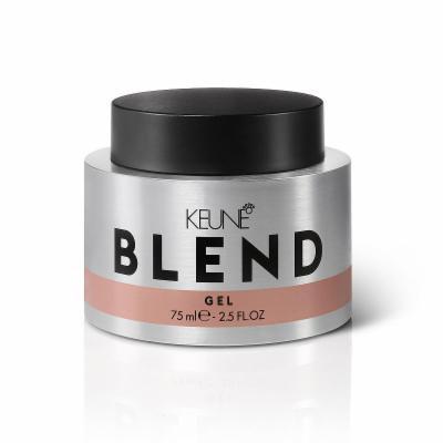 Keune Hair Gel-2.5 oz.