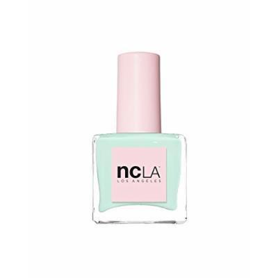 NCLA Nail Polish, Take A Dip, 1 Ounce