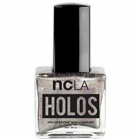 NCLA Nail Polish, From La To Anywhere, 1 Ounce