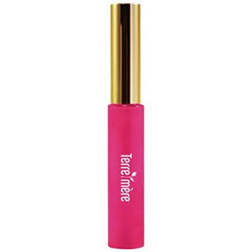 Liquid Lip Cream - Popular