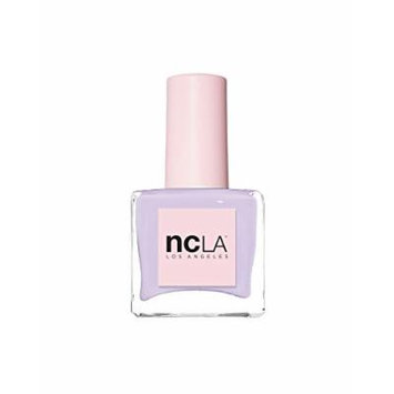 NCLA Nail Polish, As If!, 1 Ounce
