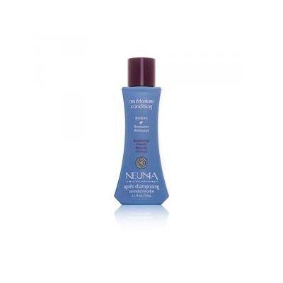 Neuma neuMoisture Conditioner 2.5 fl.oz.