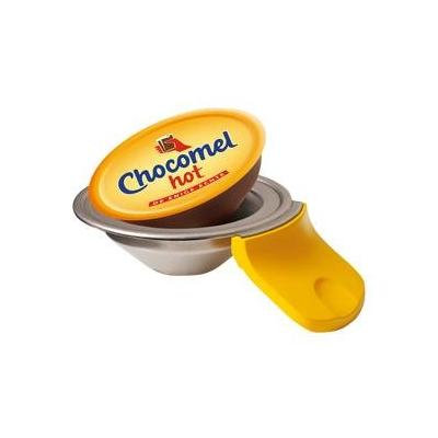 Chocomel Cup Holder for Senseo Machines