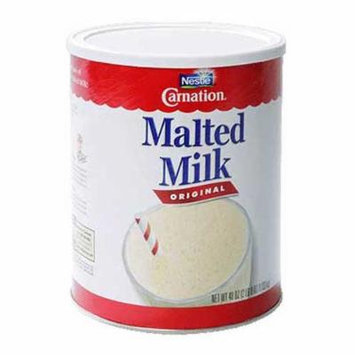 Nestlé® Carnation® Original Malted Milk