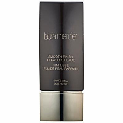Laura Mercier Smooth Finish Flawless Fluide Maple - Pack of 6