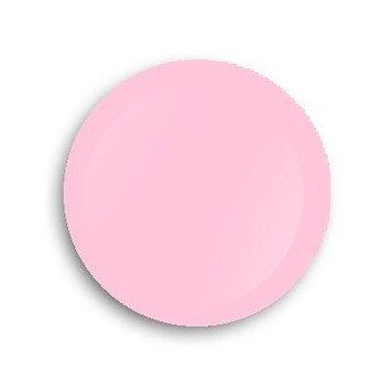 Supernail Prodip Colored Acrylic Dip, Powder Paradise Pink, 0.9 Ounce
