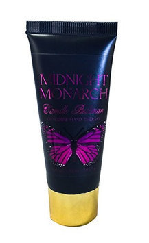 Camille Beckman Glycerine Hand Therapy, Midnight Monarch