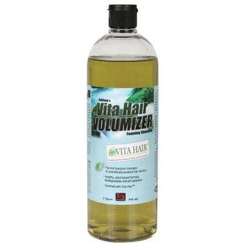 Keyano Aromatics Volumizer Shampoo by Keyano Aromatics