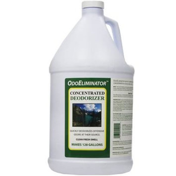 NaturVet OdoEliminator Concentrated Deodorizer [Options : Gallon]