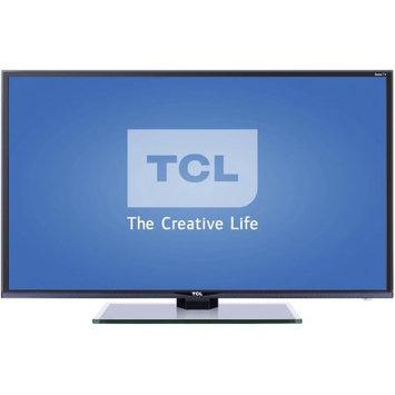 Topo-logic Systems, Inc. TCL 32