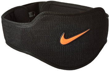 Nike Dri-FIT Home & Away Reversible Headbands - Adult