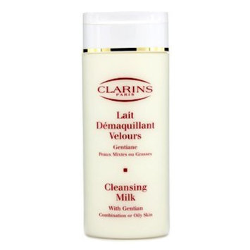 CLARINS CLEANSER 7.0 OZ SKINFACE