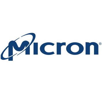 Micron Technology 480GB 7100 ECO M.2 ENT SSD