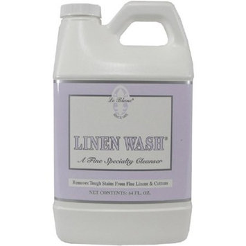 Le Blanc® Original Linen Wash - 64 FL. OZ., 6 Pack