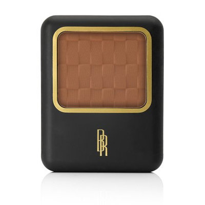 Markwins Beauty Products Black Radiance Pressed Powder - Beautiful Bronze