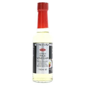 Yutaka Rice Vinegar