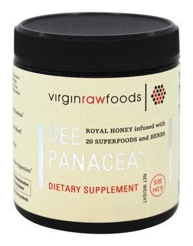 Virgin Raw Foods, Llc Bee Panacea, 5oz