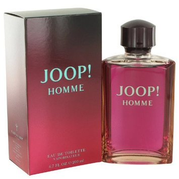 JOOP by Joop! Eau De Toilette Spray 6.7 oz