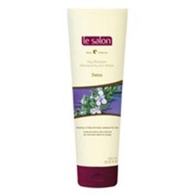 Hagen Le Salon Detox Dog Shampoo