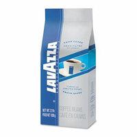 LAV2401 - Lavazza Gran Filtro 100% Arabica Ground