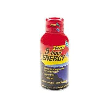 Advantus Energy Drink AVTSN500181