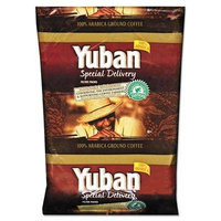 FVS863070 - Yuban Special Delivery Coffee
