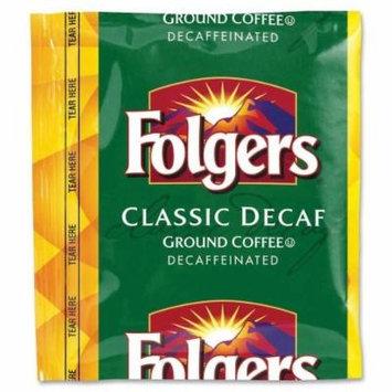 FOL06433 - Ground Coffee