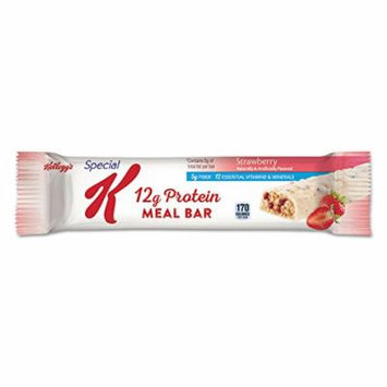 KEB29186 - Kelloggs Special K Protein Meal Bar by Kelloggs