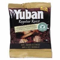 YUB866550 - Regular Roast Coffee