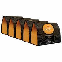 Senseo Kenya, New Design, Pack of 5, 5 x 16 Coffee Pods