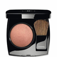 Chanel Joues Contraste Powder Blush # 370 ELEGANCE 4g.