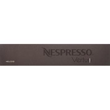 Nespresso VertuoLine blQNN Melozio Coffee, 10 Count (3 Pack)
