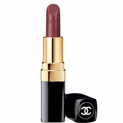 Chanel ROUGE COCO # 438 SUZANNE