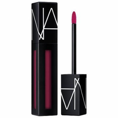Nars - Powermatte Lip Pigment (Warm Leatherette)