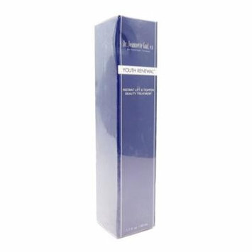 Dr. Jeannette Graf Youth Renewal Instant Lift & Tighten Beauty Treatment 1.7 Fl Oz.