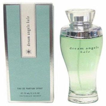 Victoria's Secret Dream Angels Halo Eau de Parfum for Women, 2.5 Fluid Ounce