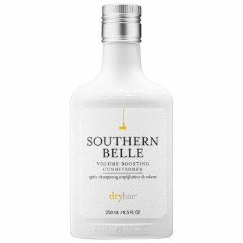 Drybar Southern Belle Volume Boosting Conditioner