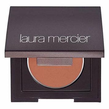 Laura Mercier Creme Cheek Colour Blush, Praline, 0.07 Ounce