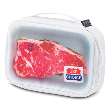 JanSport Bento Box Accessory Bag
